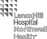 Lenox Hill Hospital Northwell Health